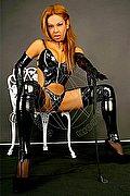 Mistress Trans Hamburg Cindy 0049.17684859957 foto 4