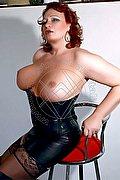 Mistress Trans Baden-baden Tina Taylor 0049.16090518975 foto 6
