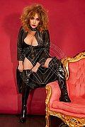 Mistress Trans Ludwigsburg Miss Honda 0049.1634697038 foto 4