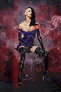 Mistress Trans Frankfurt Lady Nina 0049.15175820821 foto 1