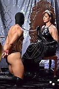 Mistress Trans Zurich Joanna 0041.791252556 foto 11