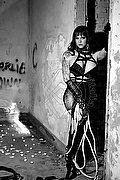 Mistress Trans Zurich Joanna 0041.791252556 foto 6