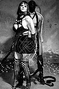 Mistress Trans Zurich Joanna 0041.791252556 foto 4